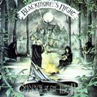 Blackmore's Night - Shadow Of The Moon