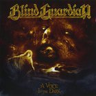Blind Guardian - Voice in the Dark (EP)