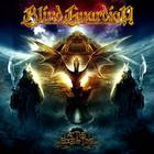 Blind Guardian - At The Edge Of Time (Limited Edition) CD1