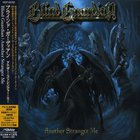 Blind Guardian - Another Stranger Me (EP)
