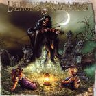 Blind Guardian - Demons & Wizards