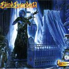 Blind Guardian - Mr. Sandman