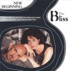 Bliss - New Beginning
