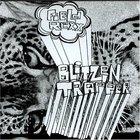 Blitzen Trapper - Field Rexx