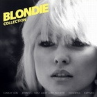 Blondie - Collection