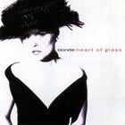 Blondie - Heart Of Glass (MCD)