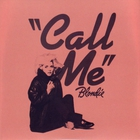Blondie - Call Me (CDS)