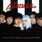 Blondie - The Platinum Collection CD1
