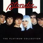Blondie - The Platinum Collection CD1