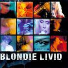 Blondie - Livid