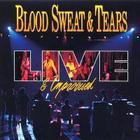Live & Improvised CD1