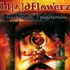 7 Benedictions - 7 Malediction
