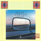 Blue Oyster Cult - Mirrors (Vinyl)