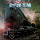 Blue Oyster Cult - On Your Feet Or On Your Knees (Vinyl)