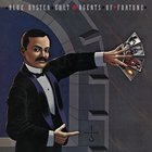 Blue Oyster Cult - Agents Of Fortune (Vinyl)