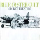 Blue Oyster Cult - Secret Treaties (Vinyl)