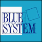 Blue System - Collection