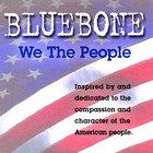 Bluebone - Live @ Cape May