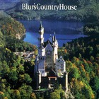 Blur - 12 Country House (Anniversary