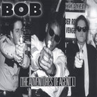 Bob - The Adventures Of Agent L
