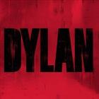 Bob Dylan - Dylan CD3