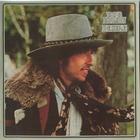 Bob Dylan - Desire (Vinyl)