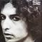 Bob Dylan - Hard Rain (Vinyl)