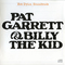 Bob Dylan - Pat Garrett & Billy The Kid (Vinyl)