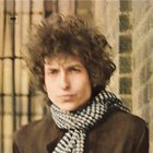 Bob Dylan - Blonde On Blonde (Remastered 1993)