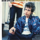 Bob Dylan - Highway 61 Revisited (Vinyl)