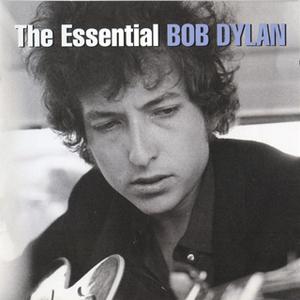 The Essential Bob Dylan CD2