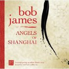 Angels Of Shanghai