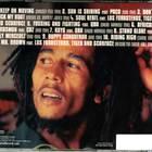 Bob Marley & the Wailers - The Reggaeton Mixes