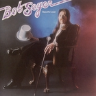 Bob Seger - Beautiful Loser (Vinyl)