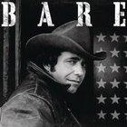 Bobby Bare - Bare