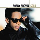 Bobby Brown - Gold CD2