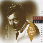 Bobby Darin - As Long As I'm Singing -The Bobby Darin Collection CD3