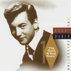 Bobby Darin - As Long As I'm Singing -The Bobby Darin Collection CD1