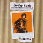 Bobby Rush - The Essential Recordings Vol1