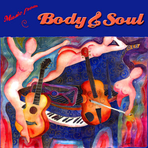 Music From Body And Soul