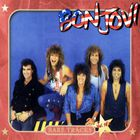Bon Jovi - Rare Tracks CD4