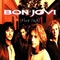 Bon Jovi - These Days CD2