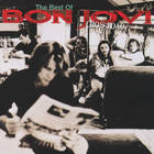 Bon Jovi - Cross Road (The Best Of)