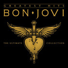 Bon Jovi - Greatest Hits CD1