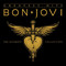 Bon Jovi - Greatest Hits CD1