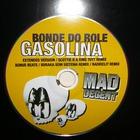 Gasolina-CDS