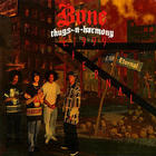 Bone Thugs-N-Harmony - The Art Of War CD2