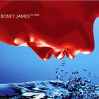 Boney James - Pure