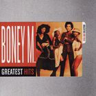 Boney M - Greatest Hits (Steel Box Collection)