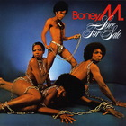 Boney M - Love For Sale (Vinyl)
